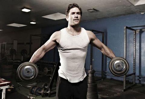 肩, ワークアウト, トレーニング,夏,セクシー,エクササイズ,運動,肩 ワークアウト,肩 たくましい,男らしい,肩幅 広くする 筋トレ,肩 筋トレ,上腕二頭筋 鍛える,三頭筋 鍛える,