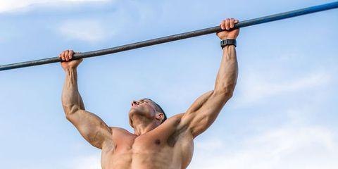 ぶらさがり, 筋トレ, トレーニング, 夏, ワークアウト,トレーニング,筋肉ぶら下がり健康器,ぶら下がり 腹筋,ぶら下がり 握力,