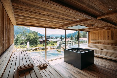 Property, House, Room, Building, Interior design, Home, Hardwood, Wood, Wood flooring, Architecture,