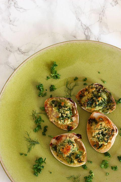 Dish, Food, Cuisine, Ingredient, Produce, Recipe,