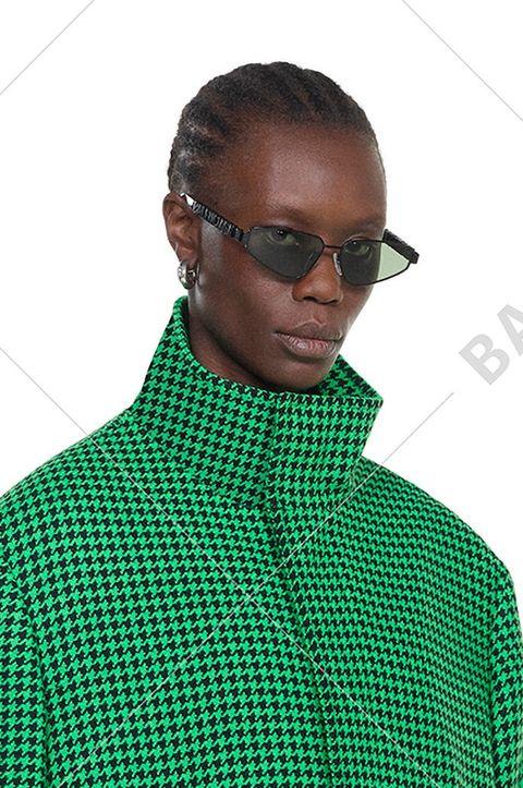 pre fall 2020, sunglasses