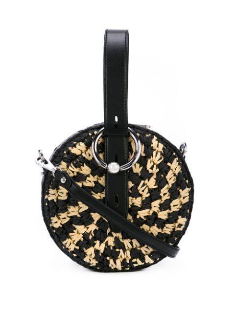 Bag, Handbag, Fashion accessory, Beige,