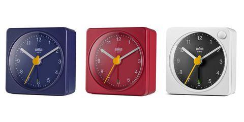 Analog watch, Alarm clock, Wall clock, Clock, Home accessories, Quartz clock, Interior design,