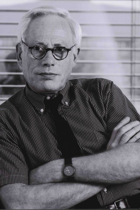 Photograph, Glasses, Black-and-white, Monochrome, Eyewear, Photography, Monochrome photography, Portrait, Sitting, Grandparent,