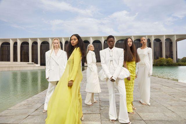 milano fashion week news