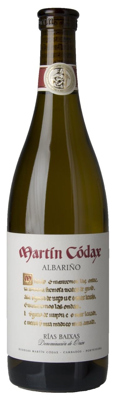 Bottle, Drink, Glass bottle, Alcoholic beverage, Wine, Alcohol, Wine bottle, White wine, Champagne, Sparkling wine,