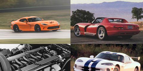 Land vehicle, Vehicle, Car, Sports car, Race car, Performance car, Automotive design, Dodge Viper, Dodge ev, Automotive exterior,