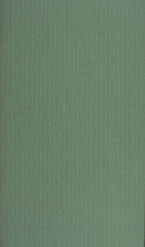 En tonos verdes