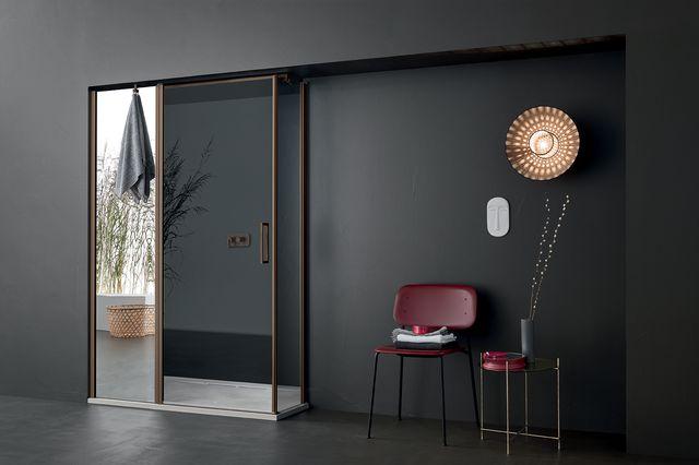 cabine doccia arblu