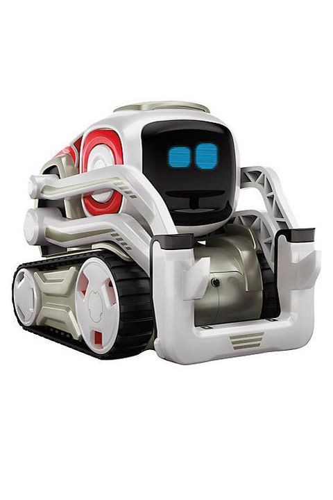 Robot, Machine, Technology, Vehicle, Car, Vacuum cleaner, Metal, Toy,
