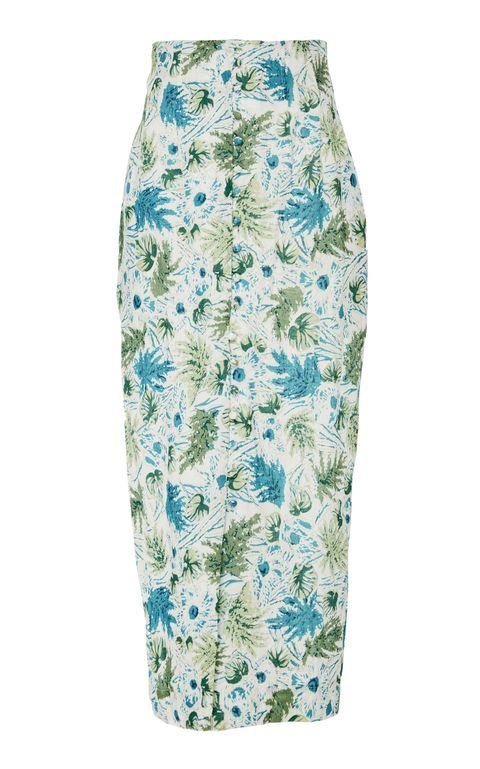 Blue, Green, Pattern, Teal, Aqua, Turquoise, One-piece garment, Design, Visual arts, Pattern,