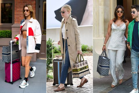 White, Street fashion, Clothing, Fashion, Footwear, Shoulder, Dress, Outerwear, Shoe, Blazer,