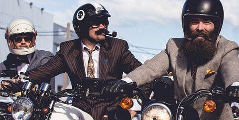 Helmet, Motorcycle helmet, Personal protective equipment, Motorcycle, Motorcycling, Vehicle, Headgear, Photography,