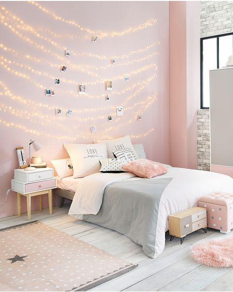 dormitorios juveniles para adolescentes creativas muebles maisons du monde