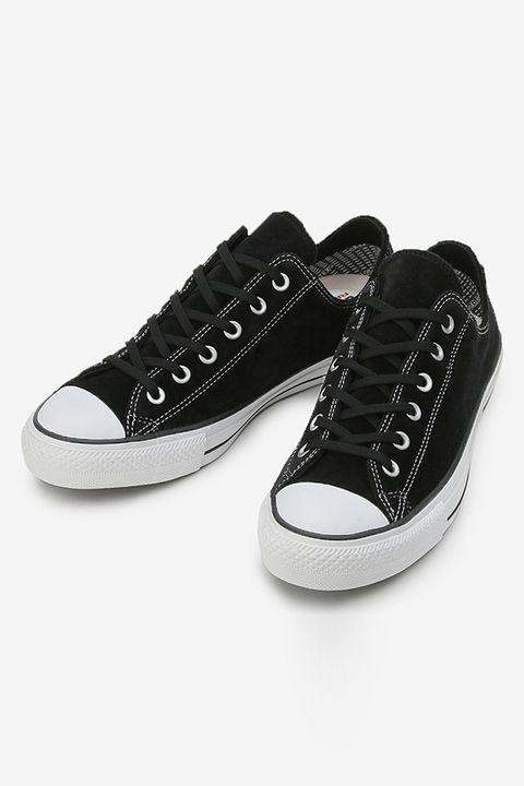 Shoe, Footwear, Sneakers, White, Black, Product, Skate shoe, Plimsoll shoe, Walking shoe, Athletic shoe,