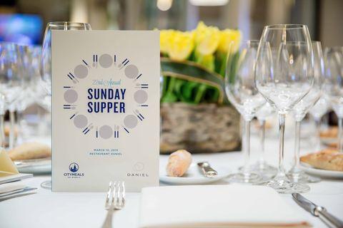 Wine glass, Stemware, Yellow, Rehearsal dinner, Champagne stemware, Restaurant, Event, Glass, Drink, Drinkware,