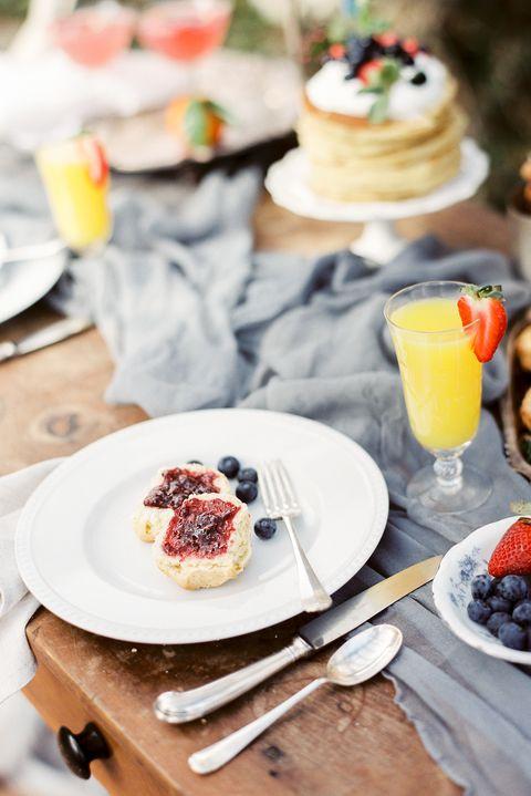 Food, Dish, Cuisine, Brunch, Ingredient, Dessert, Sweetness, Breakfast, Meal, Pavlova,