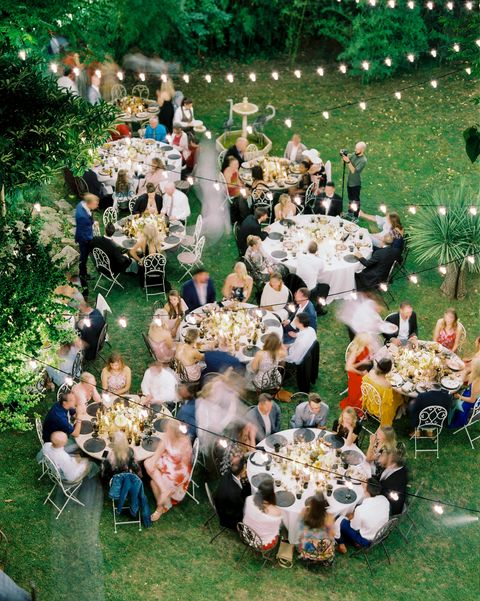 Crowd, Event, Grass, Leisure,