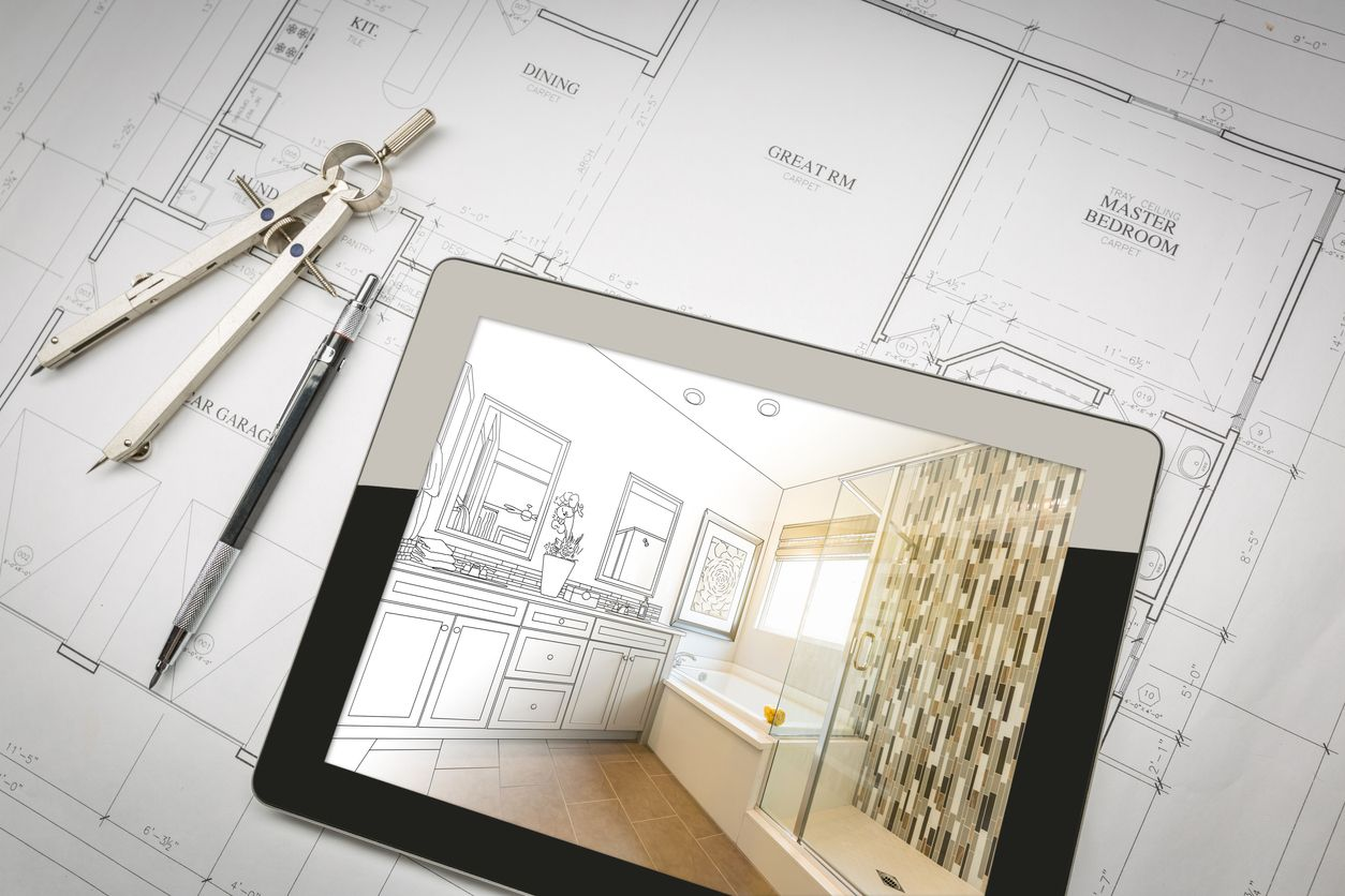 6 of the best free home and interior design tools, apps and software