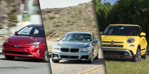 Land vehicle, Vehicle, Car, Mid-size car, Automotive design, City car, Family car, Hot hatch, Performance car, Mini SUV,