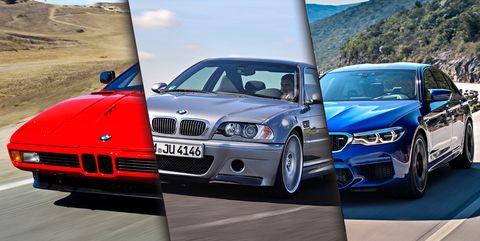 Land vehicle, Vehicle, Car, Personal luxury car, Performance car, Luxury vehicle, Bmw, Coupé, Sports car, Automotive design,