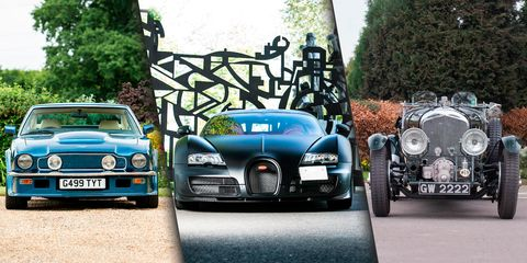 Land vehicle, Vehicle, Car, Automotive design, Sports car, Bugatti veyron, Performance car, Luxury vehicle, Bugatti, Mid-size car,