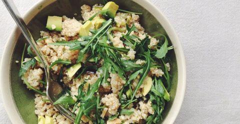 vegen-recepten-veel-eiwitten