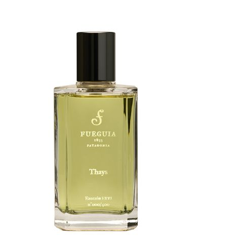 Perfume, Product, Water, Liquid, Beauty, Fluid, Cosmetics, Personal care, Plant, Bottle,