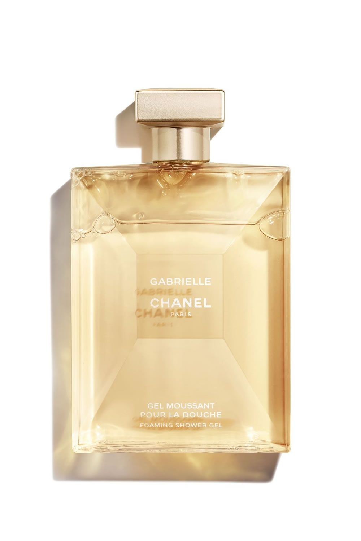 Gabrielle Chanel profumo