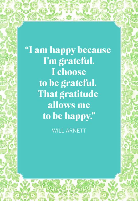 gratitude quotes will arnett