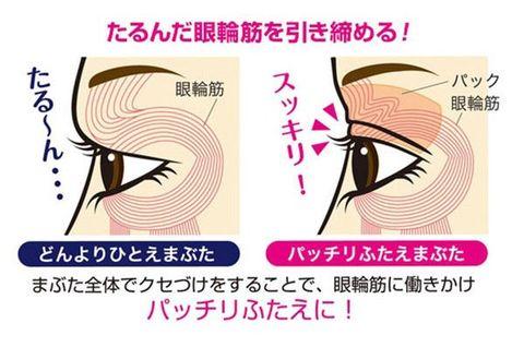 Nose, Text, Line, Eyebrow, Eye, Organ, Font, Jaw, Eyelash, Illustration,