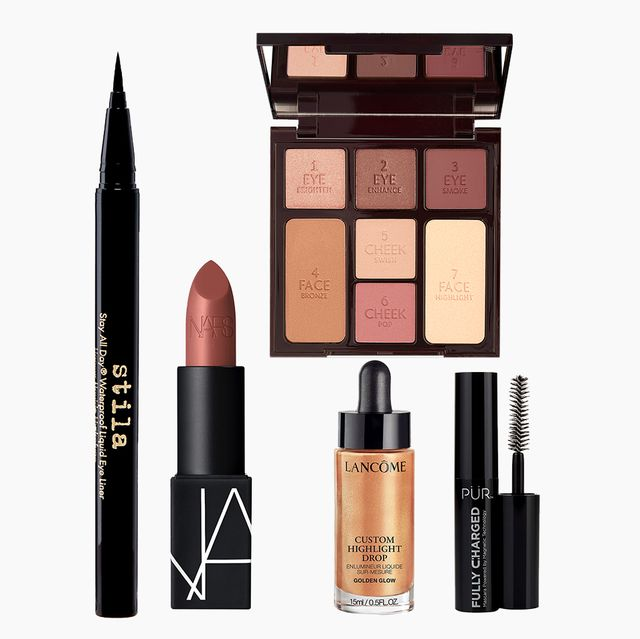 Best Makeup Brands And Products