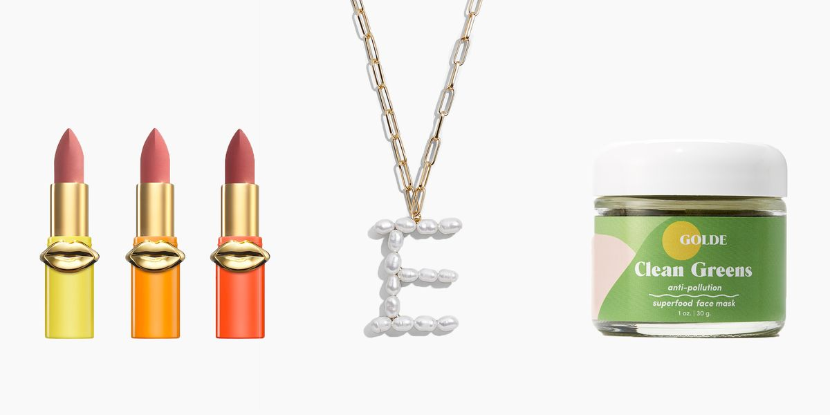 50 Gifts Under  Ideas for 2020