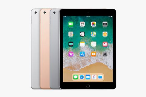 ipad vs ipad pro which apple tablet is best for you