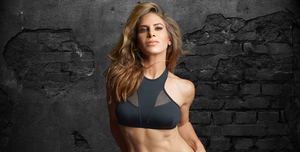 jillian-michaels-womens-health-uk
