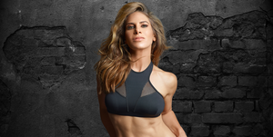jillian-michaels-weekly-diet-womens-health-uk
