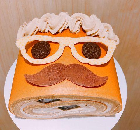 父親節蛋糕,2019爸爸節一定要準備好吃蛋糕,雪茄蛋糕、珠寶盒蛋糕、生乳捲蛋糕。