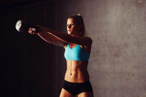 oefeningen-meer-calorieen-verbranden-hardlopen