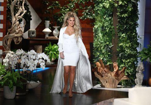 Dress, Gown, Bride, Flower Arranging, Floral design, Wedding dress, Bridal clothing, Floristry, Ceremony, Event,