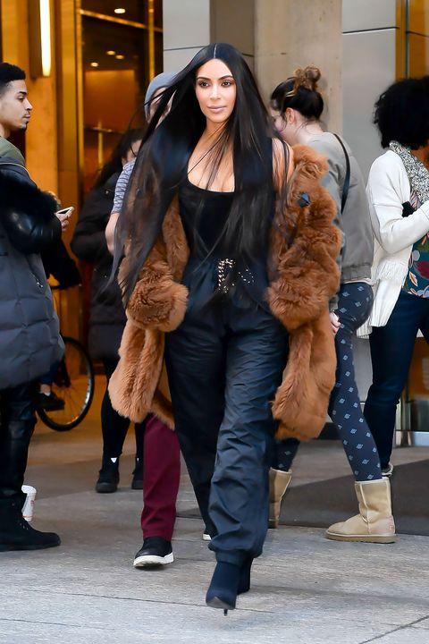 Clothing, Footwear, Leg, Trousers, Textile, Shoe, Outerwear, Jacket, Style, Coat,