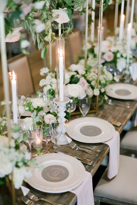 Centrepiece, Green, Chiavari chair, Table, Floral design, Flower, Flower Arranging, Rehearsal dinner, Floristry, Tablecloth,