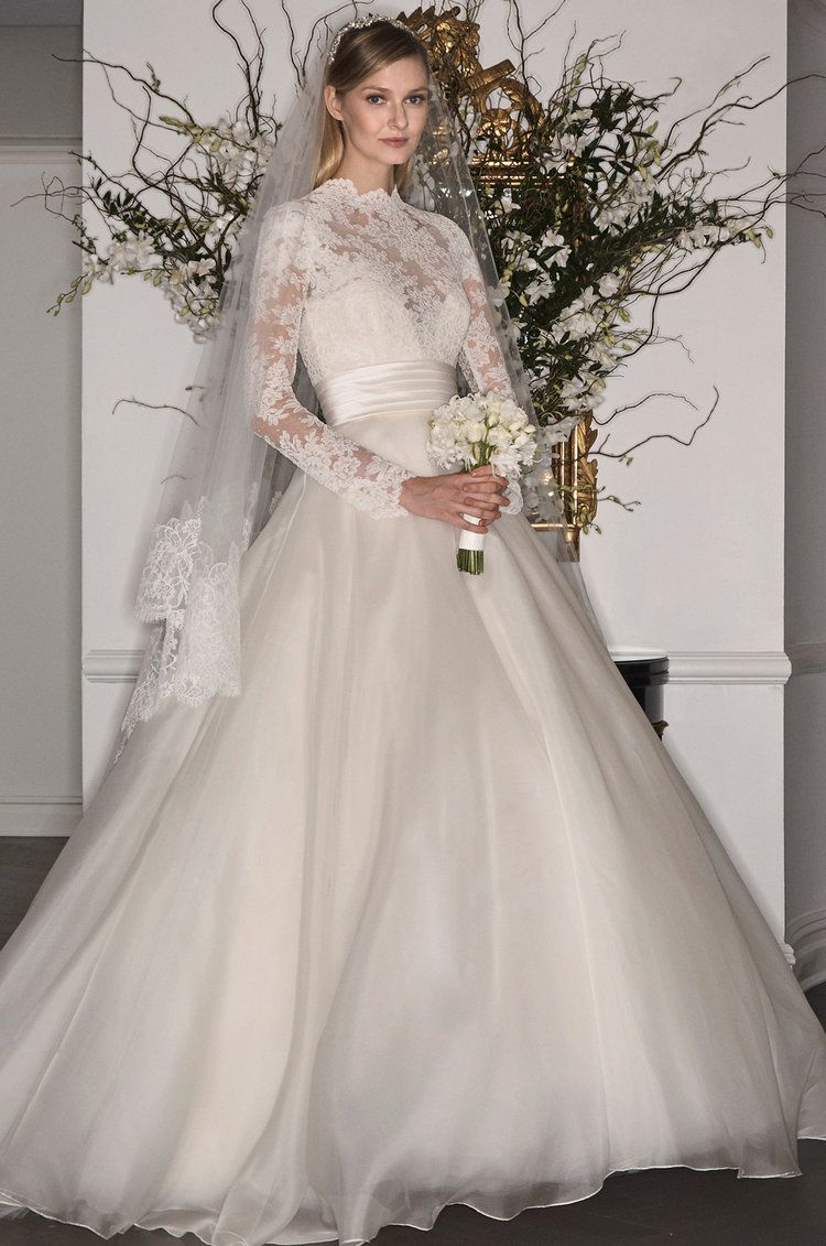 Where to buy pippa middleton 39 s wedding dress shop pippa for Giles deacon wedding dresses