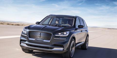 Land vehicle, Vehicle, Car, Automotive design, Motor vehicle, Compact sport utility vehicle, Sport utility vehicle, Mid-size car, Grille, Crossover suv,