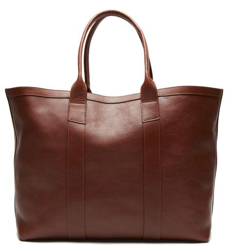 Handbag, Bag, Leather, Brown, Fashion accessory, Product, Tote bag, Tan, Shoulder bag, Material property,