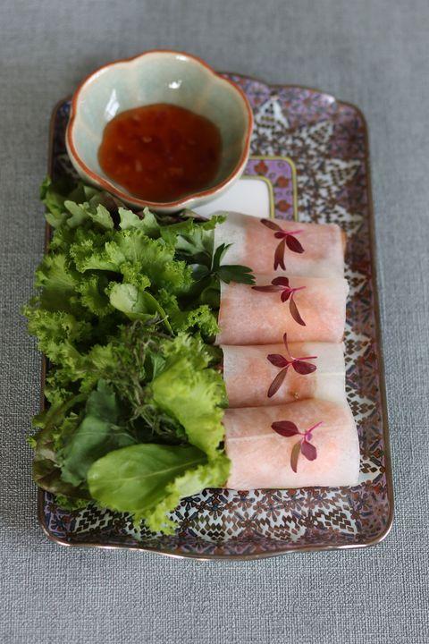 Food, Dish, Cuisine, Ingredient, Produce, Vegetarian food, Comfort food, Leaf vegetable, Recipe, Tataki,