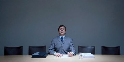 office sayings