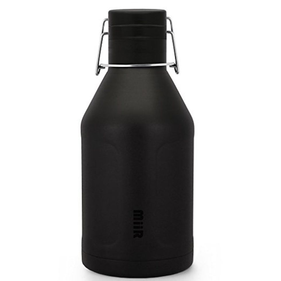 Amazon Growler Memorial Day