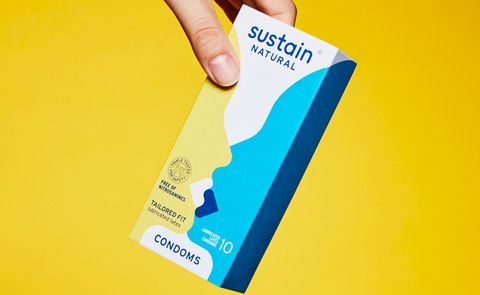 Yellow, Text, Font, Material property, Label, Paper, Payment card, Graphic design, Brand, Paper product,