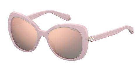 e10d53e627 Gafas de sol: ¿cuál me compro? - 8 Consejos para acertar con tus ...