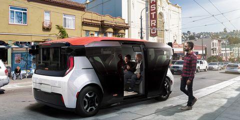 Land vehicle, Vehicle, Car, Motor vehicle, Mode of transport, Automotive design, Transport, Architecture, Automotive exterior, Hatchback,